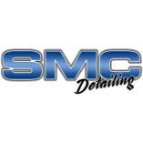SMC Detailing