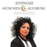Hypnose München | Angelina Cipolla
