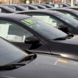 Green Line Auto Sales LLC