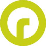 Reinsicht GmbH