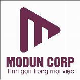 moduncorp