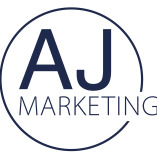 AJ MARKETING