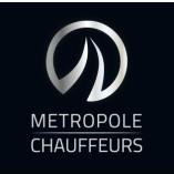 Metropole Chauffeurs