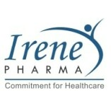 Irenepharma