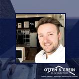 Otten & Grein, die Dachdecker GmbH