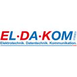 ELDAKOM Radermacher GmbH