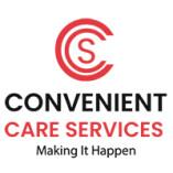 Convenient Care Services