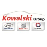 Kowalski-Group Landau