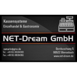 NET-Dream GmbH