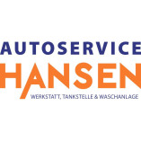 Autoservice Hansen GmbH & Co.KG