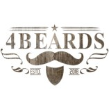 4Beards.Store GbR