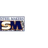 Steel Makers Ltd