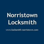 Norristown Locksmith