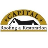Capital Roofing And Restoration