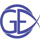 Genexod Technologies