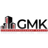 GMK Gebäudemanagement Kröger