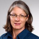 Astrid Frischknecht