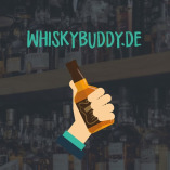 Whiskybuddy.de