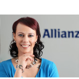Allianz Hauptvertretung Stefanie Kaiser