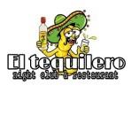 El Tequilero Mexican Restaurant
