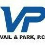 Vail & Park, P.C.