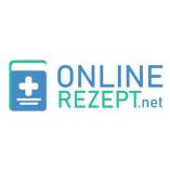 Online Rezept NET