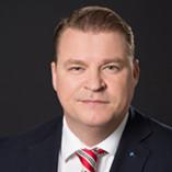Torsten Wiesske