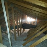Maricopa Insulation Experts