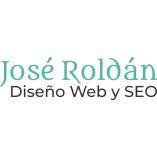 José Roldán Diseño Web y SEO