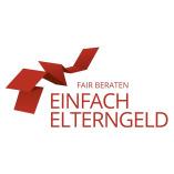 Einfach Elterngeld GmbH