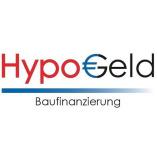 Baufinanzierung, Hypogeld | Walter Friess Ihr Weg in wenigen Schritte zu Best-Zinsen
