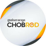 choobrod