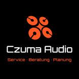 Czuma Audio