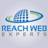 Reach web Experts