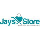 Jays Store