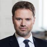 WOLTER | Fachanwalt für Arbeitsrecht