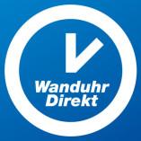Wanduhr-Direkt