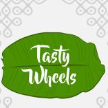 Tasty Wheels