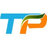 Tanishka Pharmaceuticals