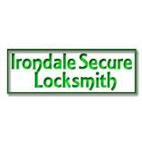 Irondale Secure Locksmith