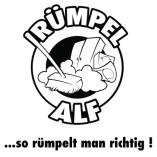 Rümpel Alf GmbH