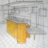 Style Trend Kitchens & Baths
