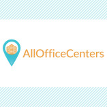 AllOfficeCenters GmbH