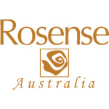 RosenseAustralia
