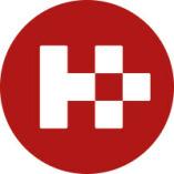 Heitmeyer Schädlingsmanagement