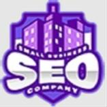 Small Business SEO Company
