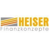 Heiser Finanzkonzepte