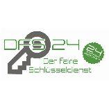 """DfS 24 """"Der faire Schlüsseldienst"""""""