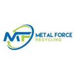 Metal Force Recycling