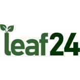 Leaf24.de